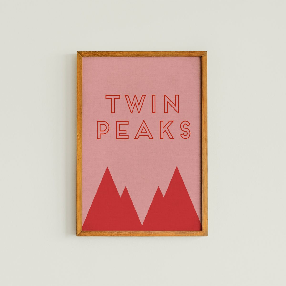 twin-peaks-minimal-movie-poster-mountains-david-lynch